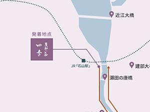 top_around_map